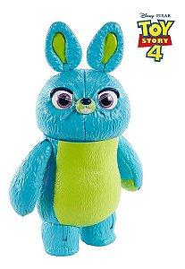 Boneco Toy story 4 Bunny Conejo Coelho Articulado Original M