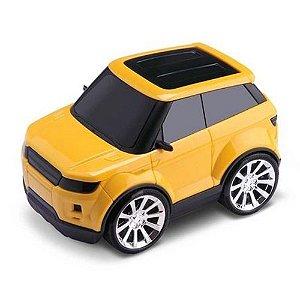 Brinquedo Suv Top Motors Cores Sortidas Omg