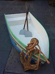 barco newborn