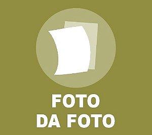 FOTO DA FOTO