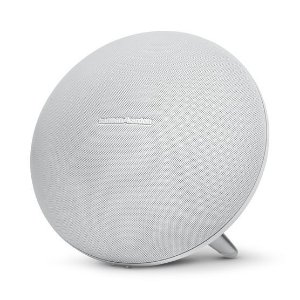 Caixa de Som Bluetooth Harman Kardon Onyx Studio 3 com 60W