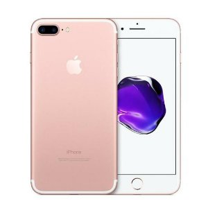 iPhone 7 Plus 128GB Entrada 1