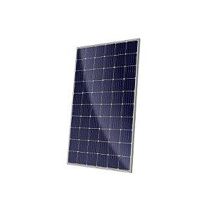 Painel Solar Fotovoltaico Monocristalino Policristalino Canadian Solar de 250w, 270w, 295w, 300w, 325w ou 330w