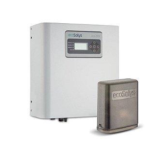 Inversor Grid-Tie 2,0Kw com Wi-fi Ecosolys - ECOS2000 PLUS