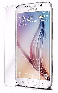 Película Protetora de Vidro Temperado para Samsung Galaxy S4 S5 S6 Galaxy Note 2/3/4