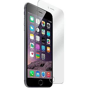 Película Protetora de Vidro Temperado para Apple Iphone 4/4s 5/5s 5c 6/6Plus