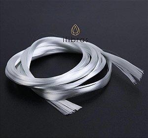 Fibra de Vidro para Alongamento de Unhas - iFibras