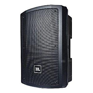 "Caixa de Som Profissional 12"" JBL - Bluetooth (Aluguel 24h)"