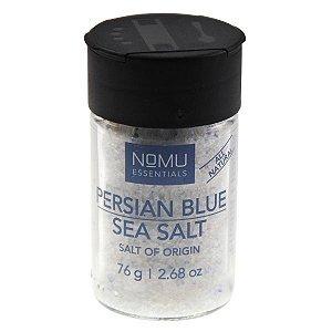 Sal Azul da Pérsia 76g