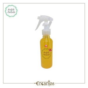 Spray para ambiente - 150 ml