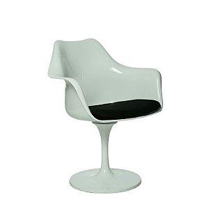 Cadeira Sarineen Branca