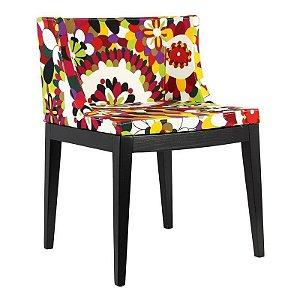 Cadeira Christie Primavera MD