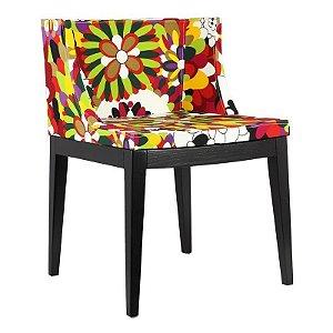 Cadeira Christie Camélia MD
