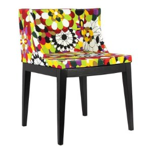 Cadeira Christie Jasmim MD