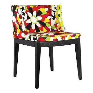 Cadeira Christie Margarida MD