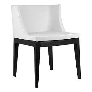 Cadeira Christie Branca MD