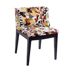 Cadeira Christie Girassol MD