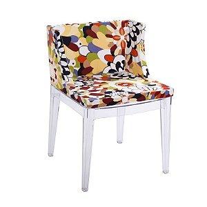 Cadeira Christie Girassol PC