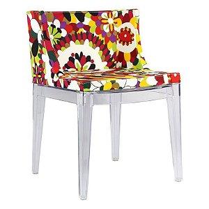 Cadeira Christie Primavera PC