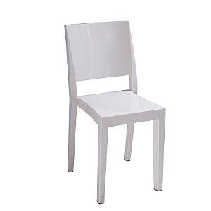 Cadeira Dacar Branca