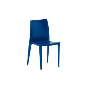 Miniatura Sara Azul