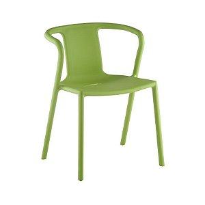 Cadeira Pinheiros Verde