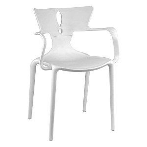 Cadeira Leblon Branca