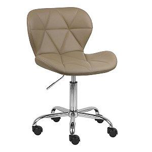 Cadeira Espanha Nude
