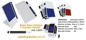 Acessorios para Smartphone e Tablet 13187 13392  12955 - MAIS MODELOS