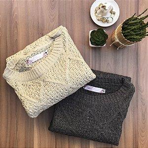 Tricot Basic Knitting