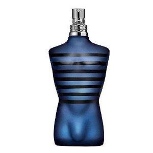 Perfume Ultra Male - Eua de Toilette - Jean Paul Gaultier