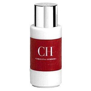 Hidratante Corporal CH Body Lotion - Carolina Herrera - 200ml