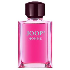 Perfume Joop! Homme - EDT - Joop!