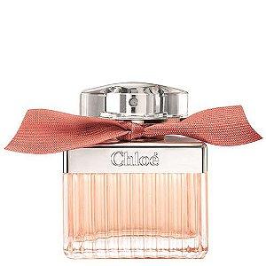 Perfume Roses de Chloé - EDT - Chloé - 75ml