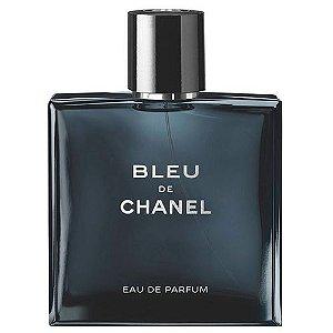 Perfume Bleu de Chanel - Eau de Parfum - Chanel