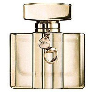 Perfume Gucci Première - Eau de Parfum - Gucci - 50ml