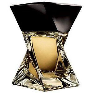 Perfume Hypnôse Homme - Eau de Toilette - Lancôme - 50ml