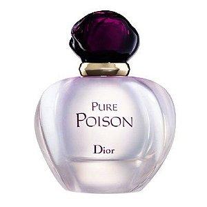 Perfume Pure Poison - Eau de Parfum - Dior