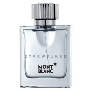 Perfume Starwalker - Eau de Toilette - Montblanc