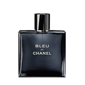 Perfume Tester Bleu de Chanel - EDT - Chanel - 100ml