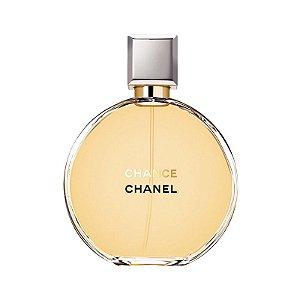 Perfume Tester Chance - EDP - Chanel - 100ml