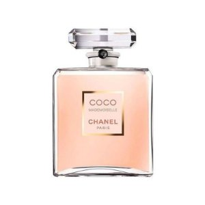 Perfume Tester Coco Mademoiselle - EDP - Chanel - 100ml