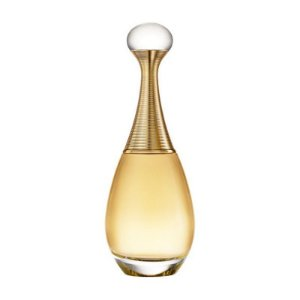 Perfume Tester J'adore - EDT - Dior - 100ml