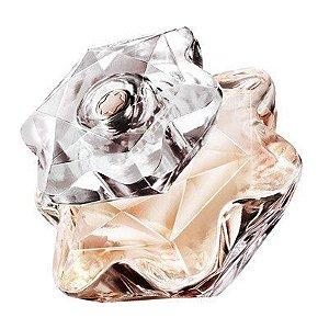 Perfume  Lady Emblem - Eau de Parfum - Montblanc