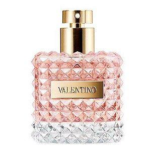 Perfume Valentino Donna - Eau de Parfum - Valentino