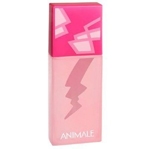 Perfume Animale Love - Eau de Parfum - Animale