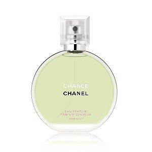 Perfume Chance Eau Fraiche - Eau de Toilette - Chanel
