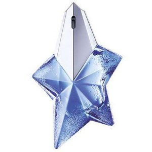 Perfume Angel Eau Sucree - EDT - Thierry Mugler - 50mL