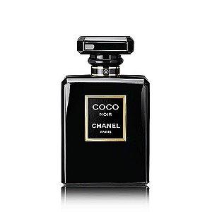 Perfume Coco Noir - Eau de Parfum - Chanel