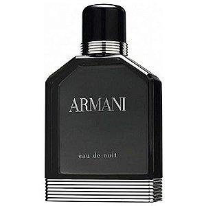 Perfume Armani Eau de Nuit - EDT - Giorgio Armani
